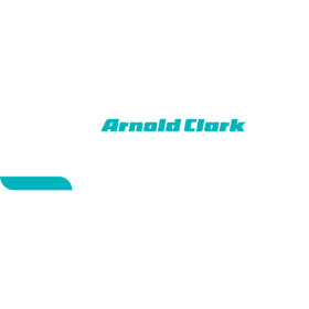 Logo autoparts footer  white