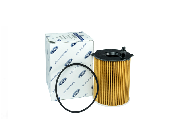 Ford Focus, Fusion & Galaxy oil filter