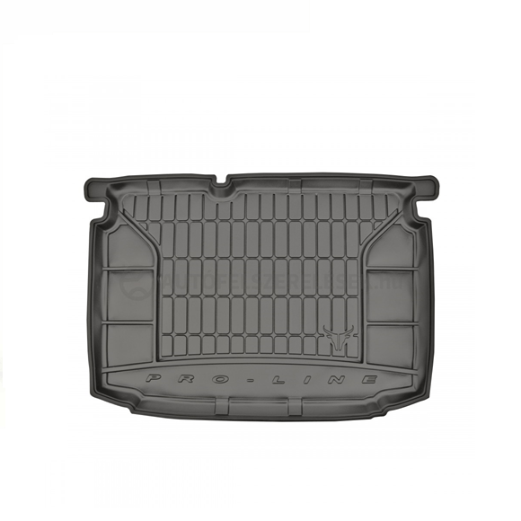 Pro-Line Volkswagen Polo V Bottom Floor Boot Liner 2009-2017