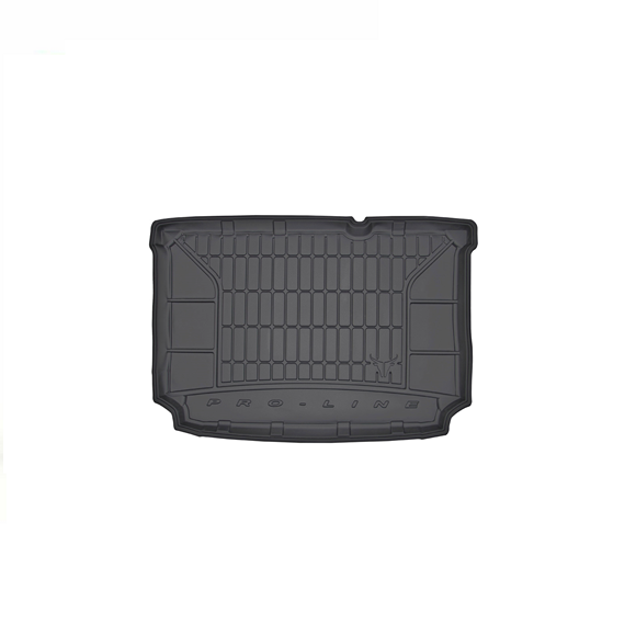 Pro-Line Ford Fiesta Mk Vii 5D Tailored Boot Liner 2017>