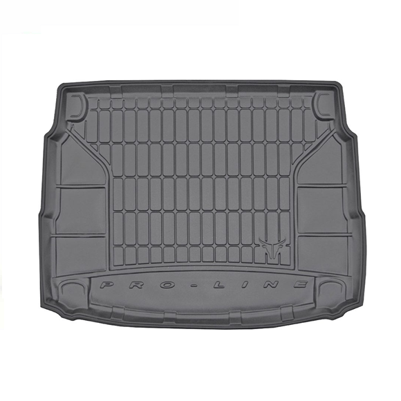 Pro-Line Hyundai I30 Iii 5D Tailored Boot Liner 2017>