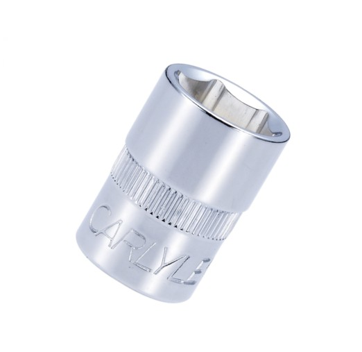 "Carlyle 3/8"" Drive Socket 14mm"