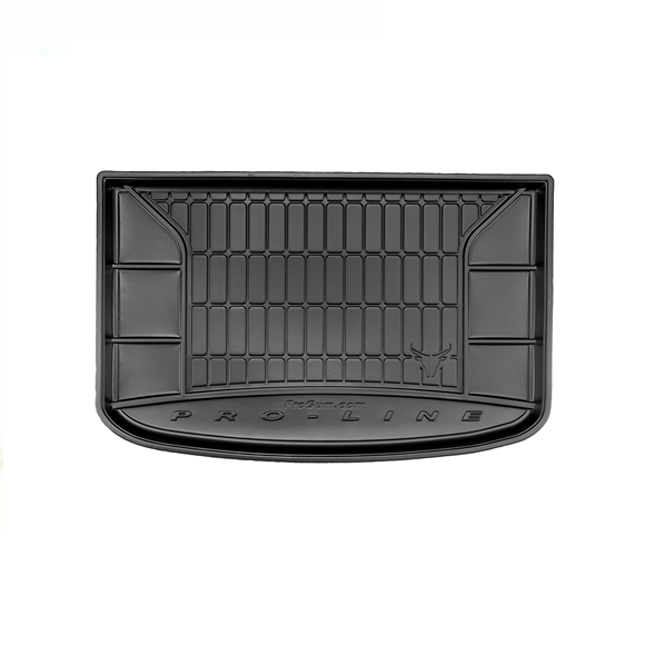 Pro-Line Audi A1 Sportback Tailored Boot Liner 2012>