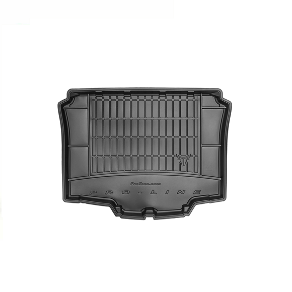 Pro-Line Mazda Cx-5 I Tailored Boot Liner 2012-2017