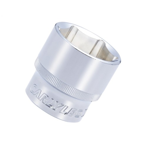 "Carlyle 1/2"" Drive Socket 32mm"