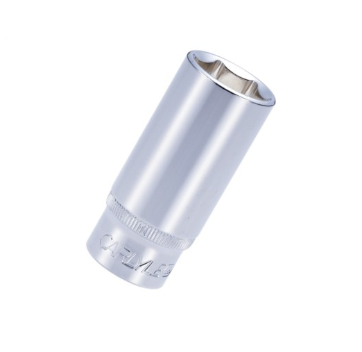 "Carlyle 3/8"" Drive Deep Socket 20mm"
