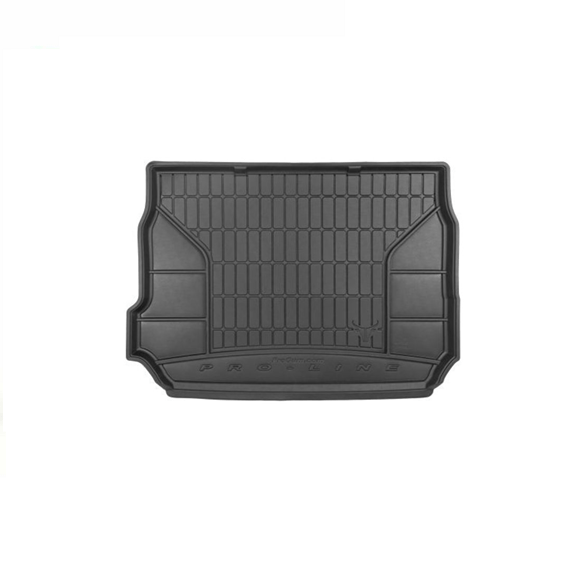 Pro-Line Peugeot 2008 Tailored Boot Liner 2013 >