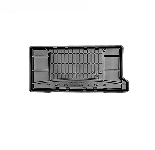 Pro-Line Fiat 500 Tailored Boot Liner 2007-2015