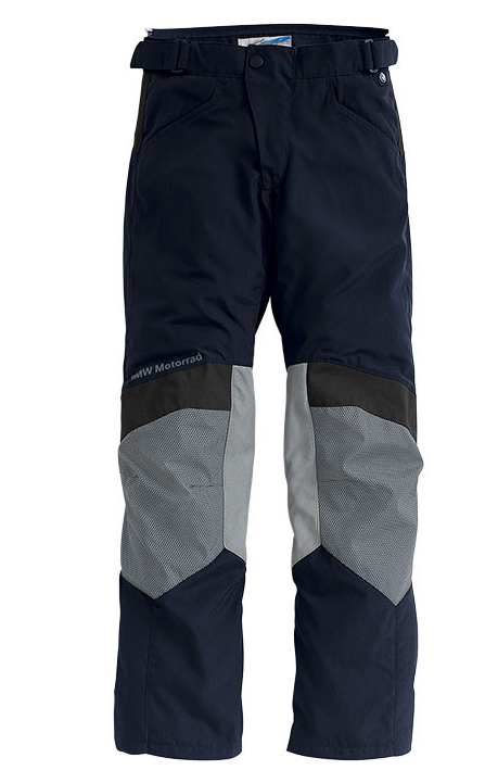BMW GS Dry 2018 Motorcycle Pants | Men | Size 56