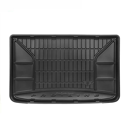 Pro-Line Mercedes A Class W176 Tailored Boot Liner 2011>