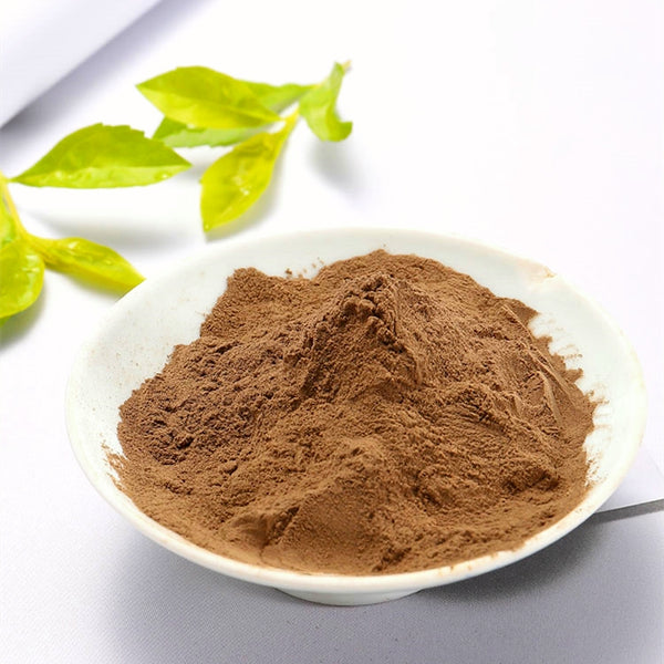 Health Style Hot Herbal Drink Powder 健康時代 無糖燒仙草粉