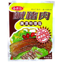 Filex Hakka Seasoning Powder 小菲力 鹹豬肉料理包