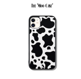 The Moo Case