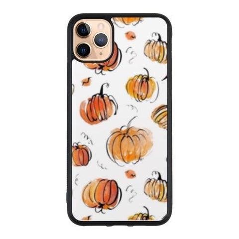 Pumpkin Case