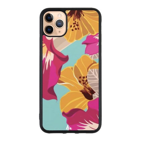 Sunflower Case For 11 Pro Max