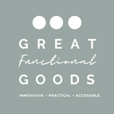 Great Functional Goods