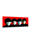 Beatles Red