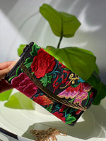 "Load image into Gallery viewer, ""Maria"" Purse/ Bolsa"