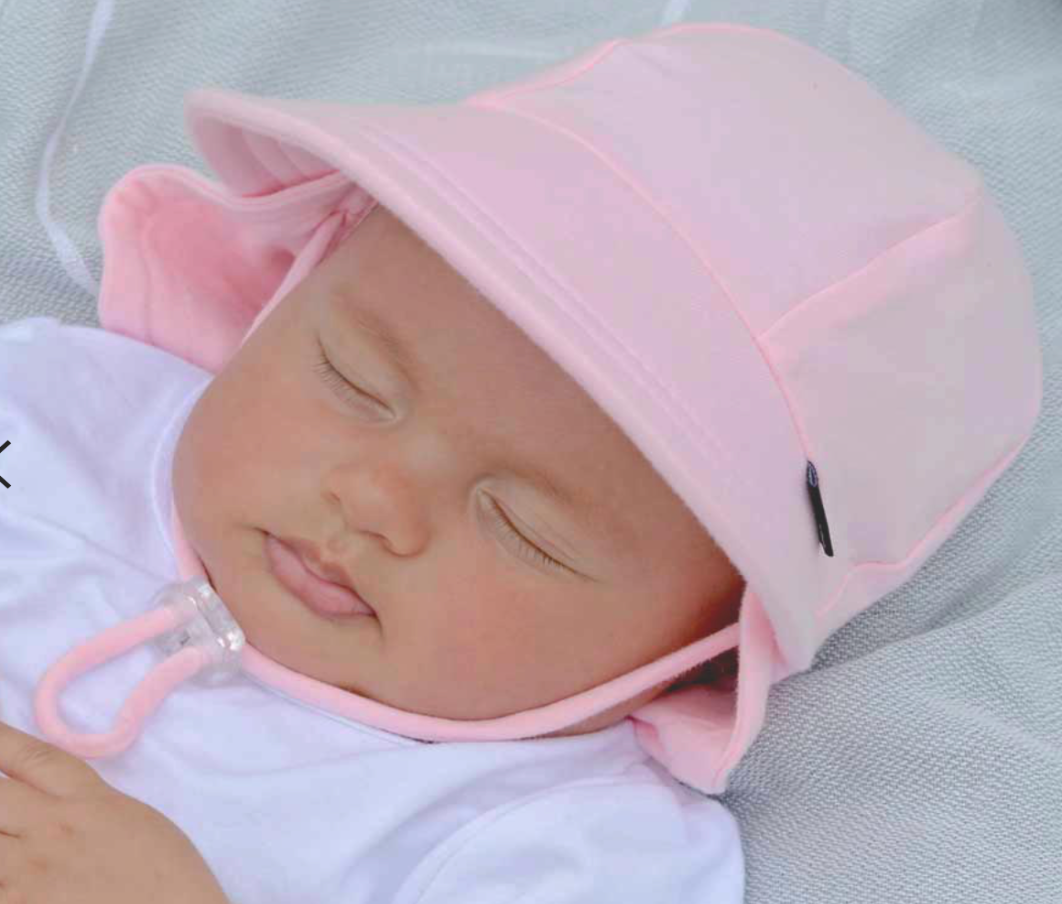 Baby Swim hat - infant