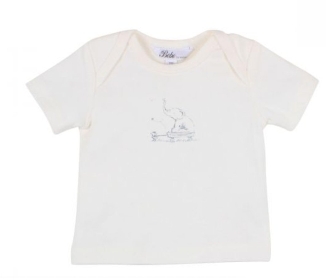 Darcy Tee - infant