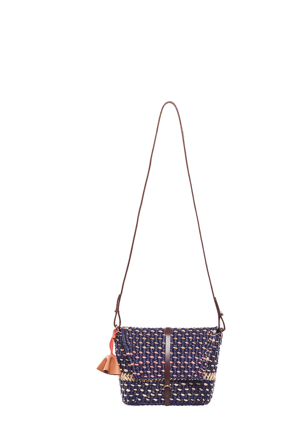 Sinsi Dot Bag - Only 1 left!