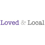 Loved & Local