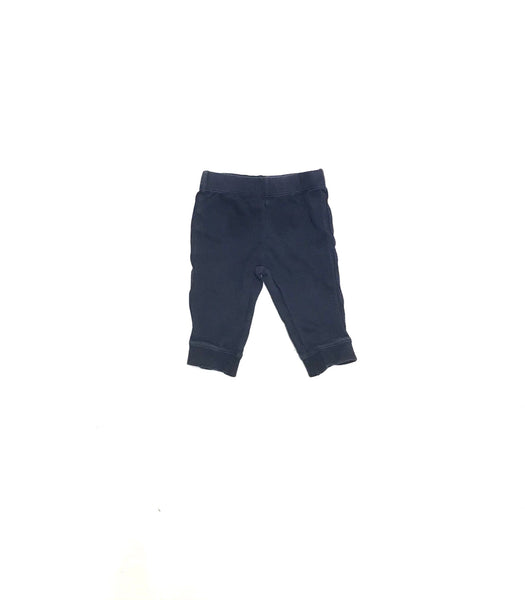 3m / Pants / Carter's / Navy Blue
