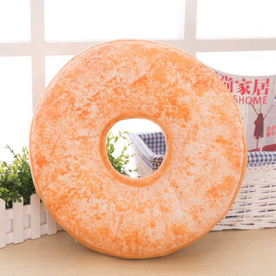 Gros Coussin Donut