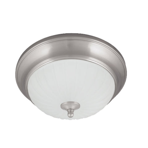 Parlor Ceiling Light Fixture