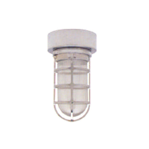 Vapor Jar Wall Mount Sconce