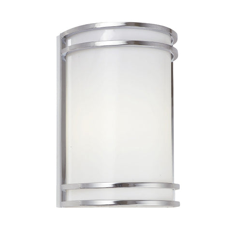 Contemporary Classic Light Sconce
