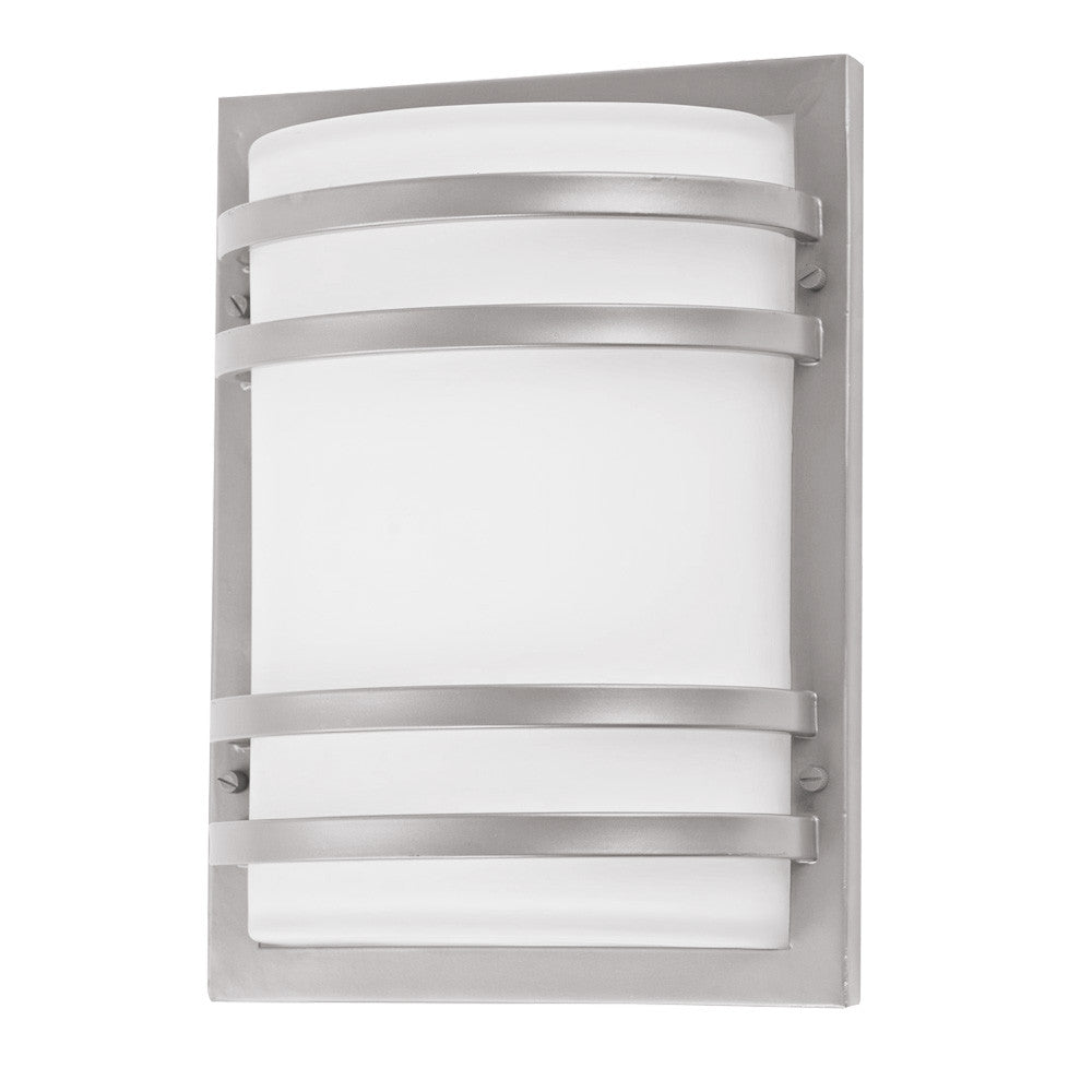 Contemporary Classic Light Sconce II