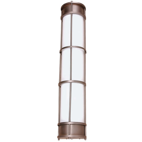 Modern Parlor Light Sconce