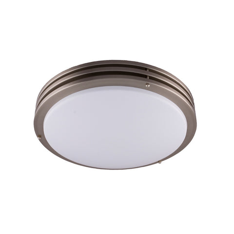 Tri Dec Flush Mount Ceiling Light