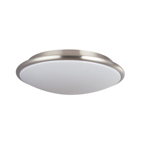 Contemporary Ceiling Fixture