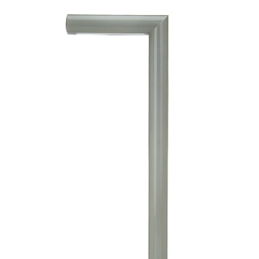 Contemporary Path Light – Bracket