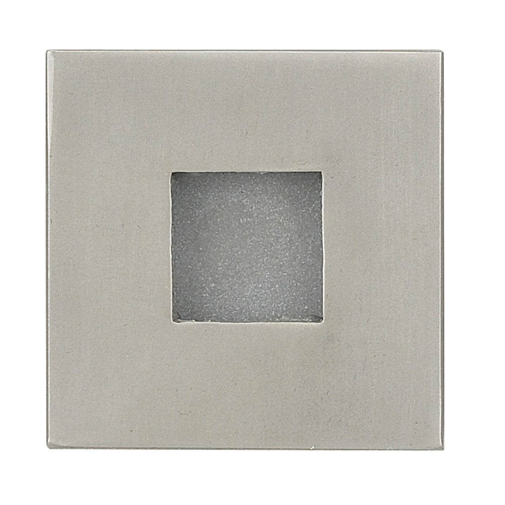 GDG Series Square Light