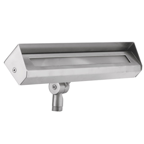 Wall Washer / Sign Light