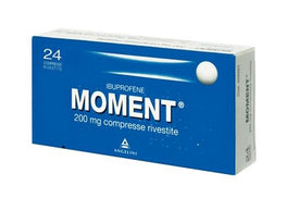 MOMENT*24 cpr riv 200 mg