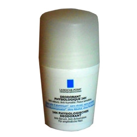 PHYSIO DEO ROLL-ON 50 ML