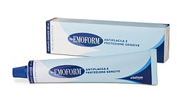 DENTIFRICIO NEO EMOFORM 100 ML