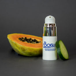 Boglio Cosmetic Innovation Contorno Occhi Anti-Età 15 ml
