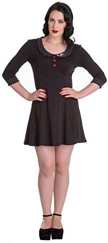 Marie Sparrow Dress - xlarge