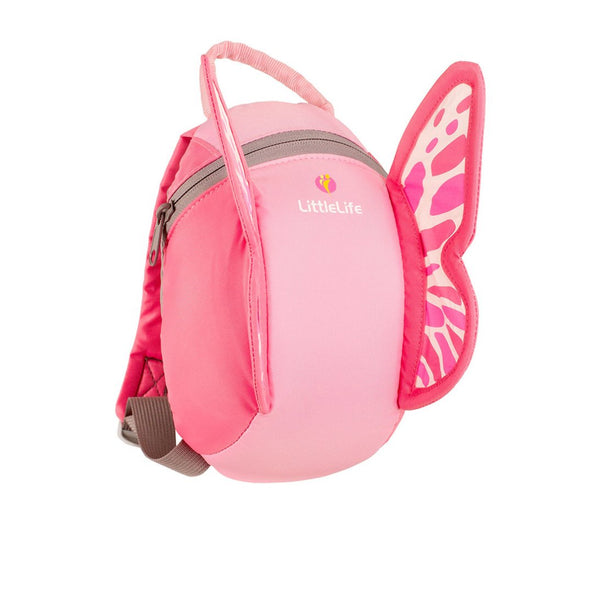 Little Life Butterfly backpack