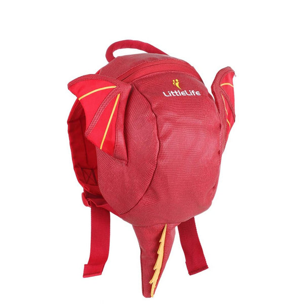 Little Life Dragon Backpack
