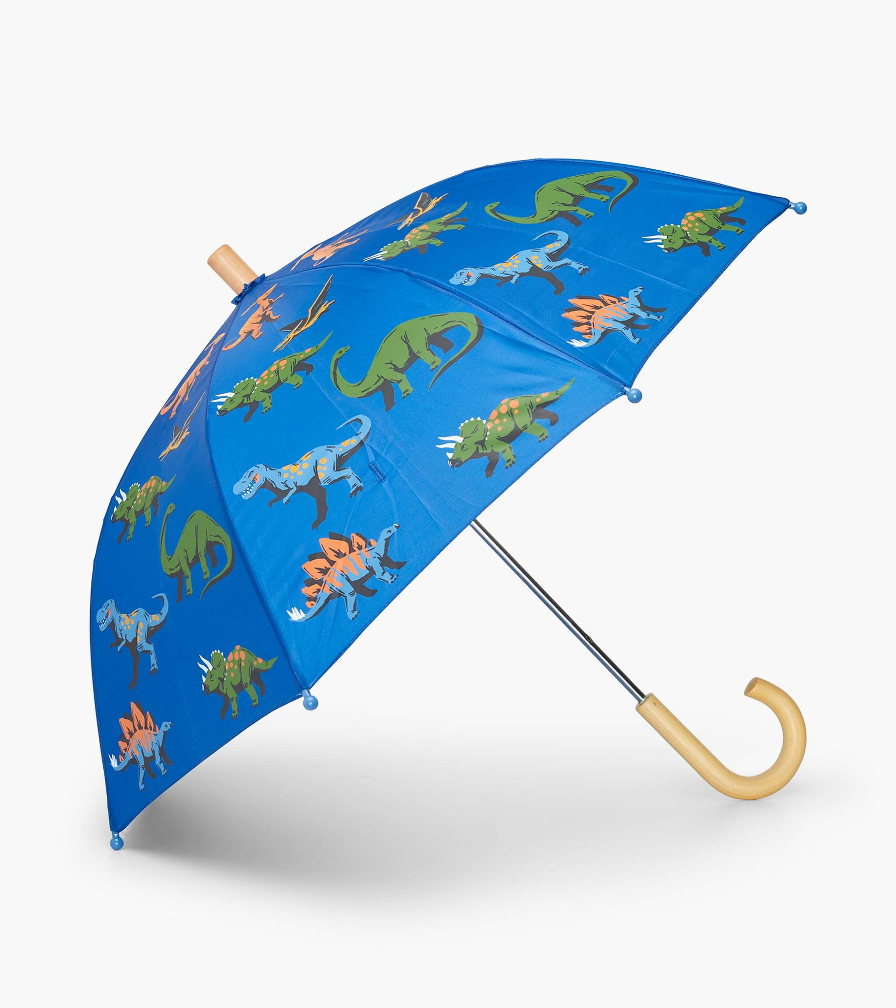 Hatley Friendly Dinos Umbrella