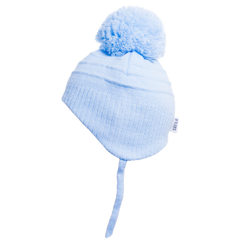 Satila Tiny Pom Pom Hat - C72914