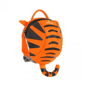 Little Life Tiger backpack