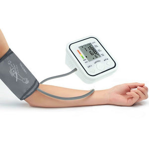 1*2019 NEW Household Manual Blood Pressure Monitor Upper Arm Replacement Cuff 22-32cm