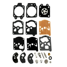 Load image into Gallery viewer, 5 Sets Carburettor Chain Saw Diaphragm K10-WAT D10-WAT